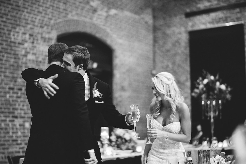 harper-fowlkes-house-wedding-0144.jpg