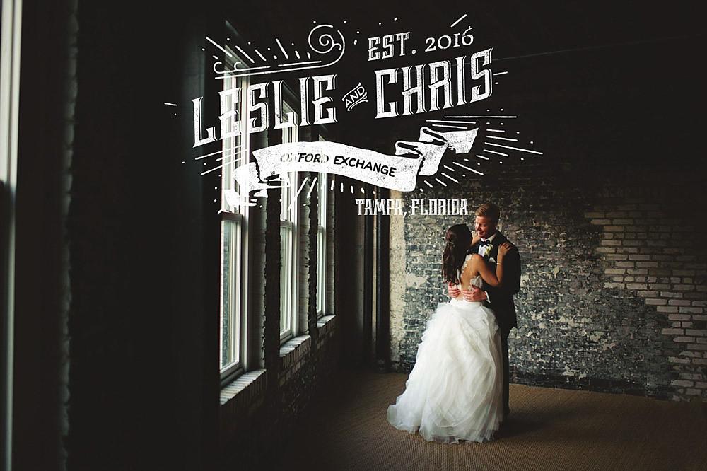 Oxford Exchange Wedding.Leslie Chris Oxford Exchange Wedding Tampa Fl Jason