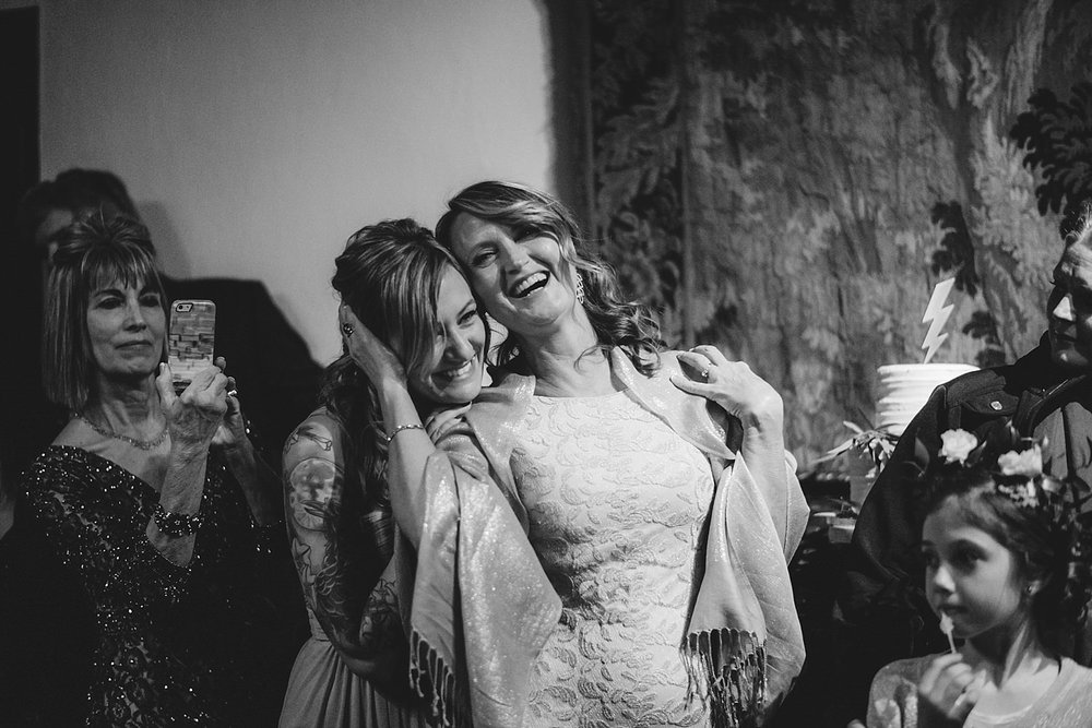 casa feliz wedding photos: