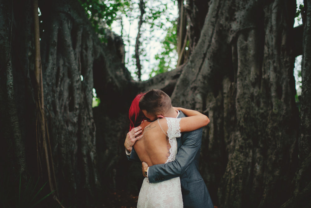 birchwood wedding photos