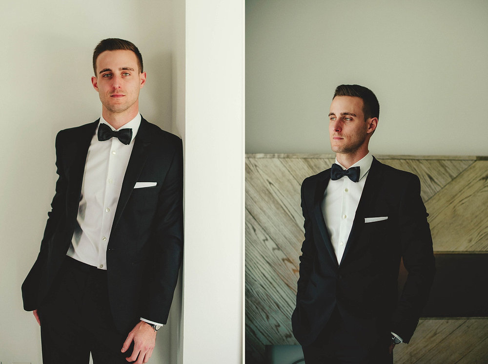romantic-w-fort-lauderdale-wedding: dapper groom