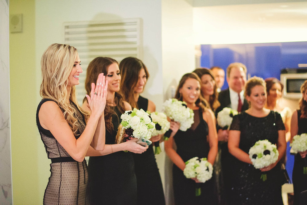 romantic-w-fort-lauderdale-wedding: