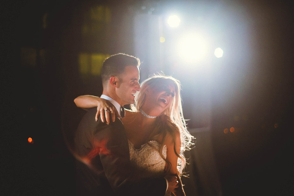romantic-w-fort-lauderdale-wedding: best first dancing picture e