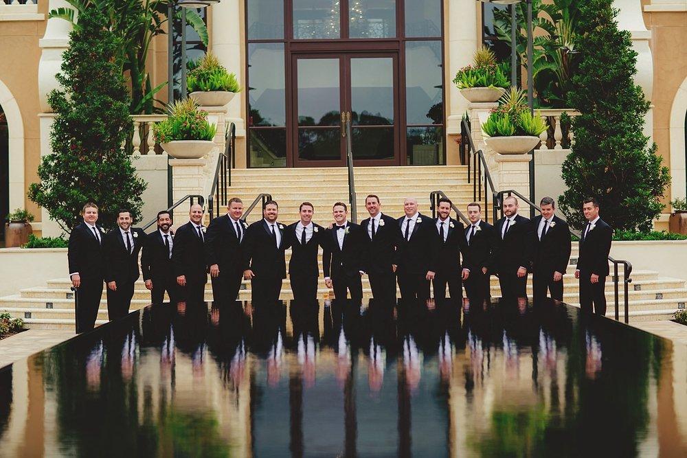 Jason Mize Photography    www.jasonmizephotography.com   www.instagram.com/jasonmizephoto/