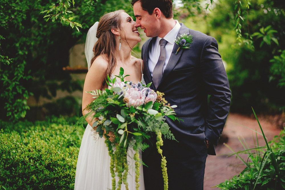rollins college wedding photographer