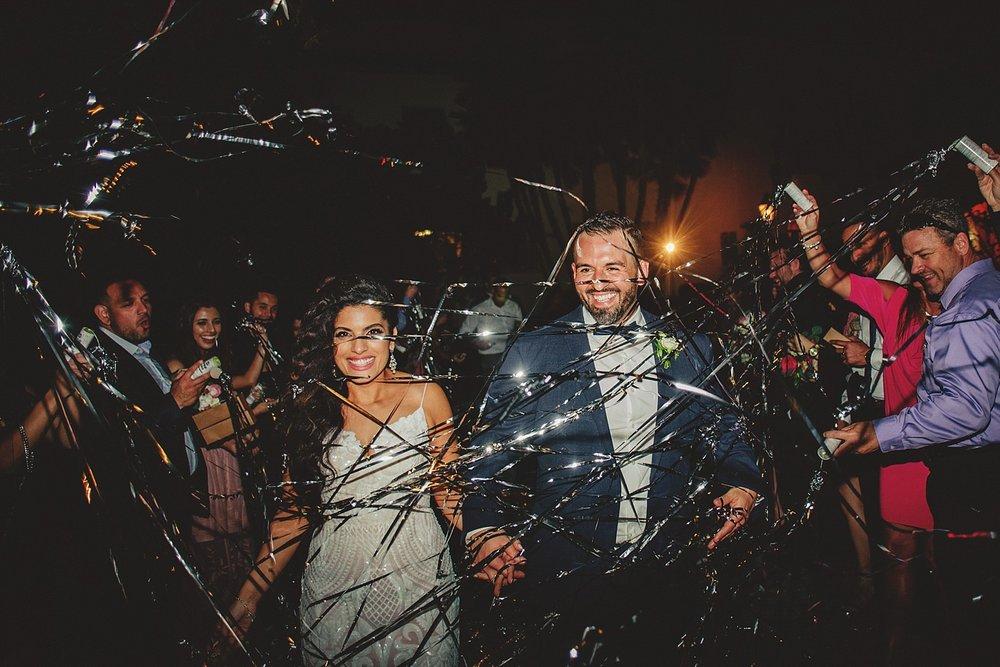 powel crosley estate wedding photos