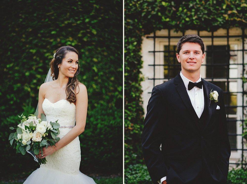 sarasota field club wedding photos