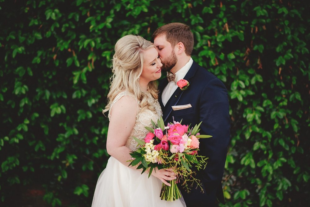 whitefield chapel savannah wedding