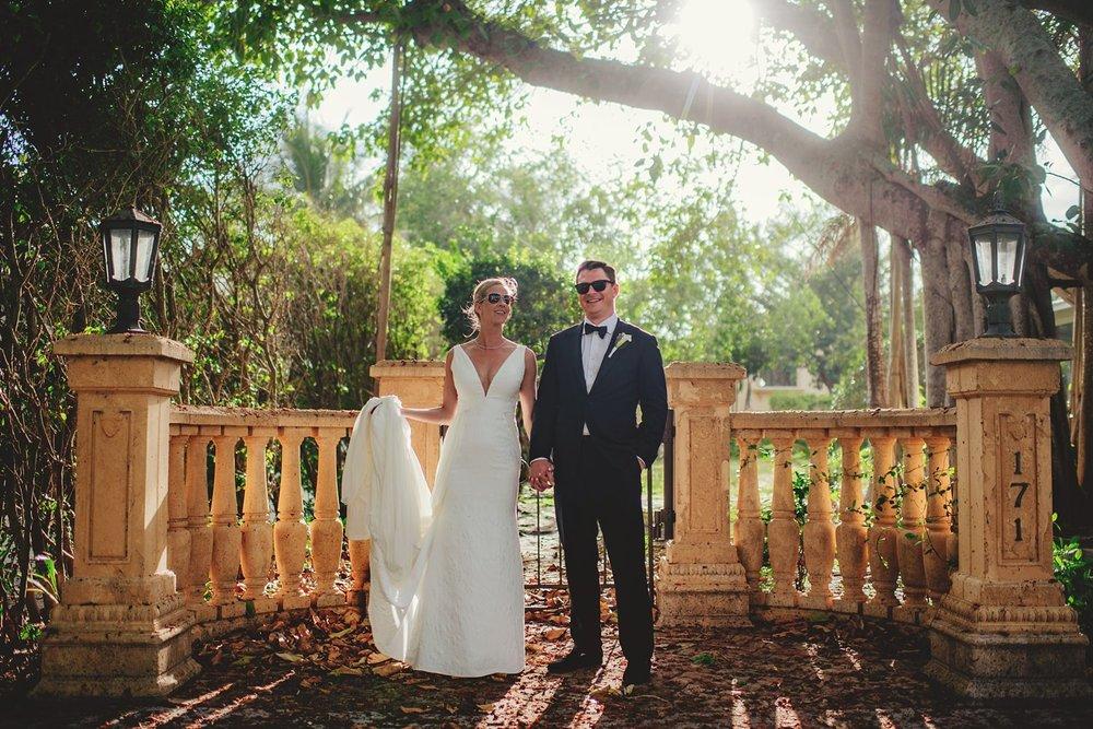boca grande beach club wedding