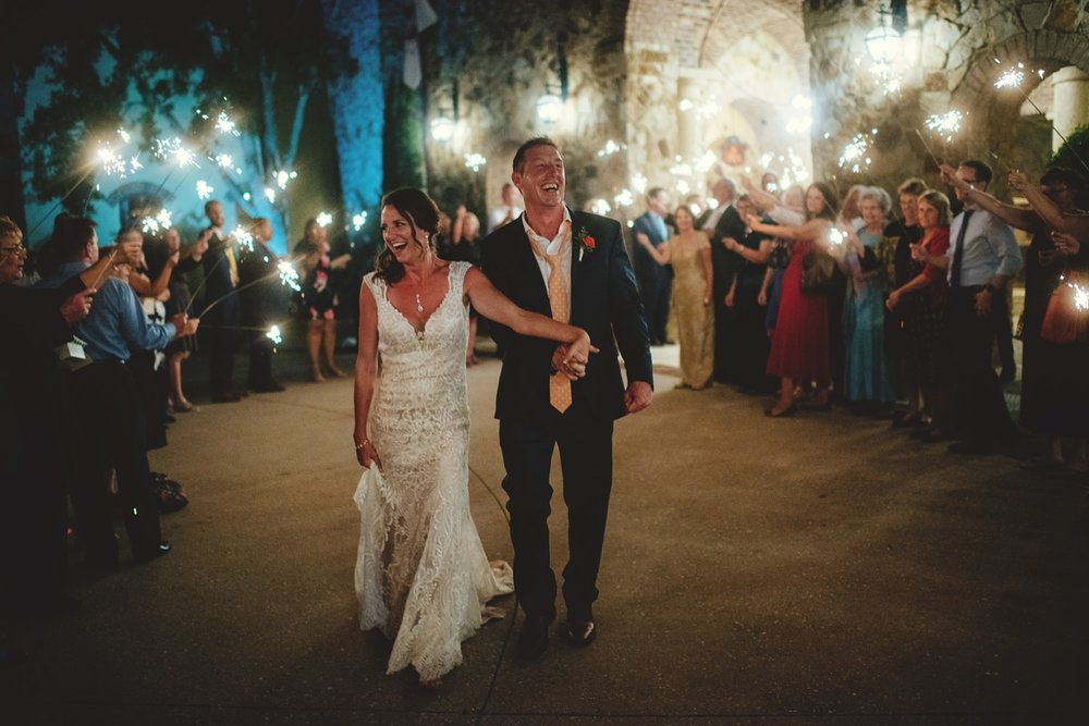 bella collina wedding photos