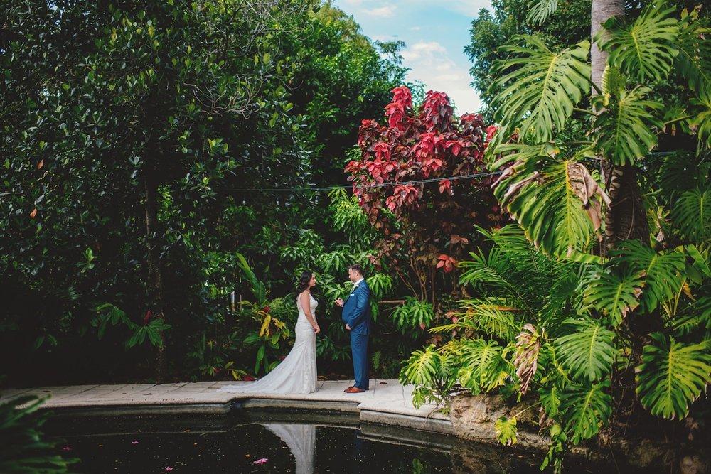 sundy house wedding photos
