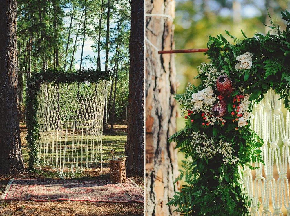 boho-inspired-doe-lake-campground-wedding-umatilla-fl-0058.JPG