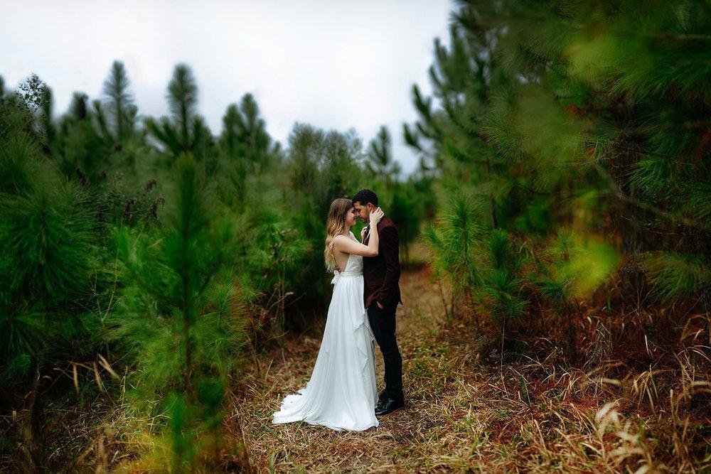 Jason Mize Photography |  www.jasonmizephotography.com | www.instagram.com/jasonmizephoto/