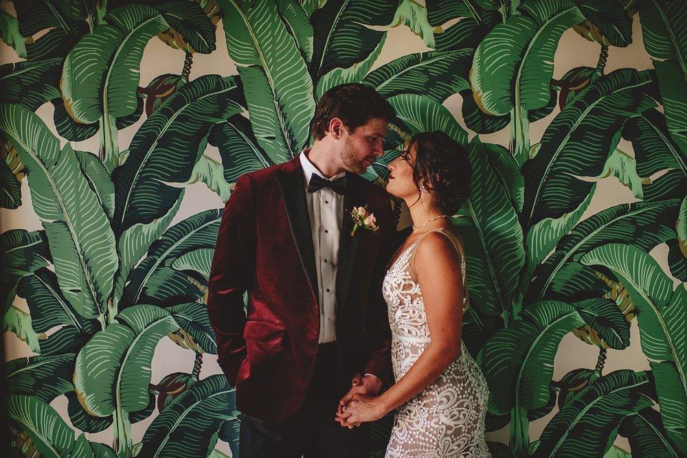 st petersburg wedding photographer