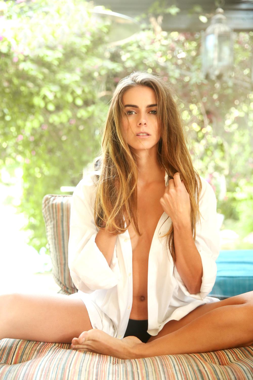 Tasha Courtney