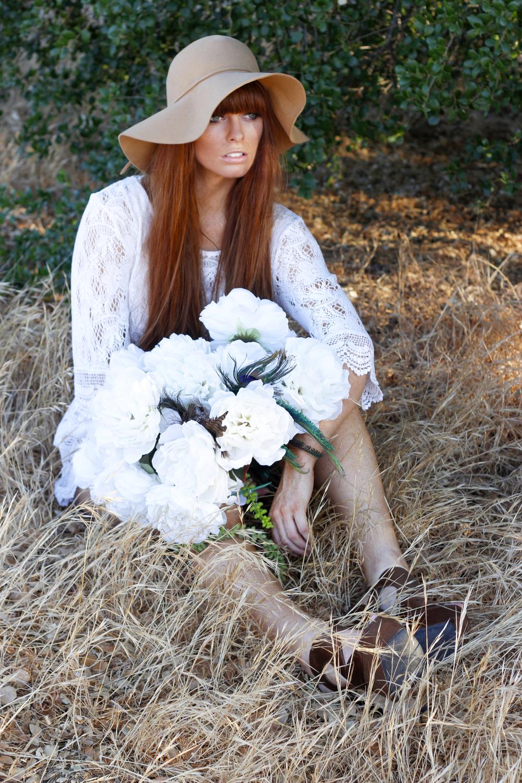 emilynnrose_chloe_flower8.jpg