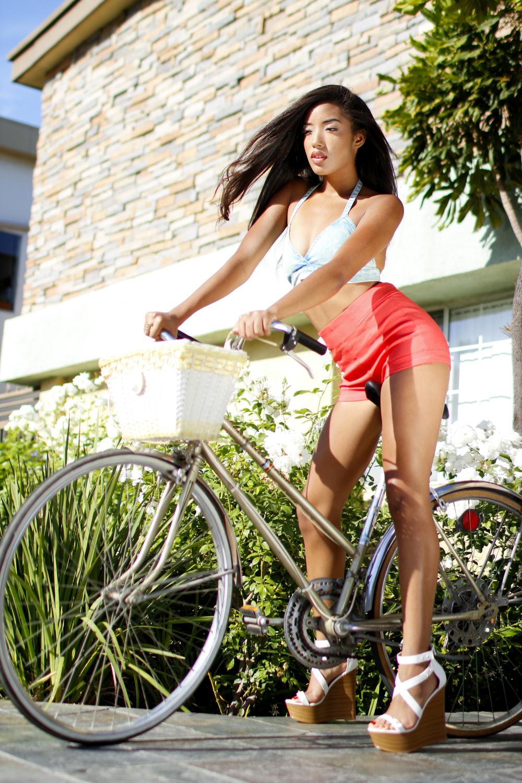 emilynnrose_roxy_bike1.jpg