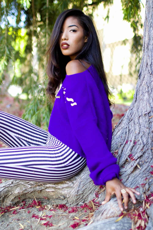 emilynnrose_roxylynn_purple3.jpg