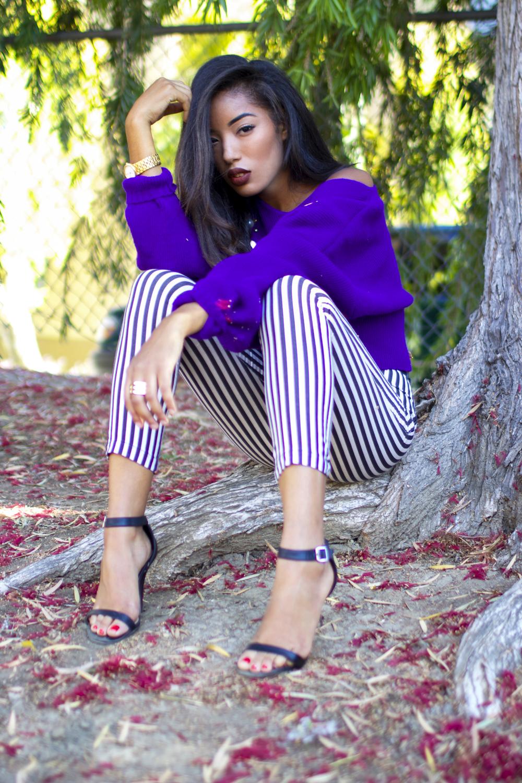 emilynnrose_roxylynn_purple4.jpg