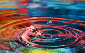 ripple.jpeg