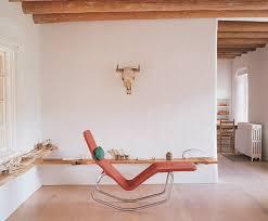 Georgia O'Keeffe Home & Studio