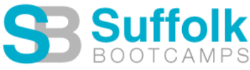 Suffolk Bootcamps