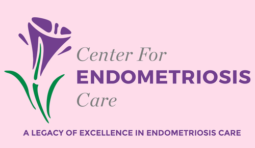 The center for endometriosis care