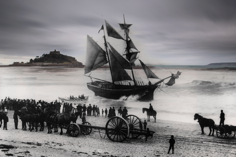 st-michaels-mount.jpg