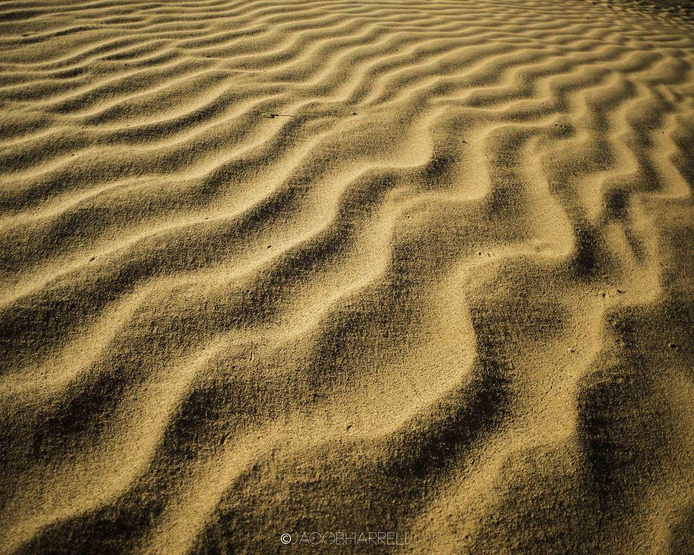 sand shape.jpg