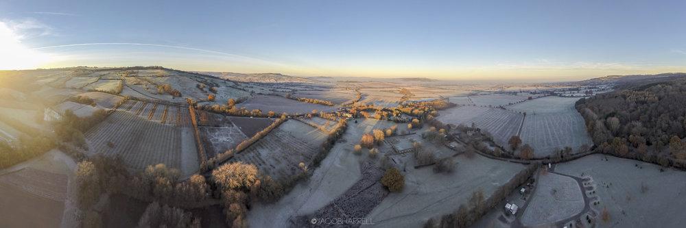 30_11_16_Frost_Farm_Drone-50-Pano.jpg
