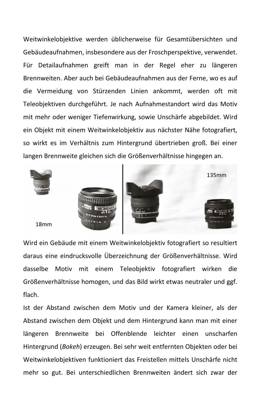 inhalt architektur ebook5.jpg