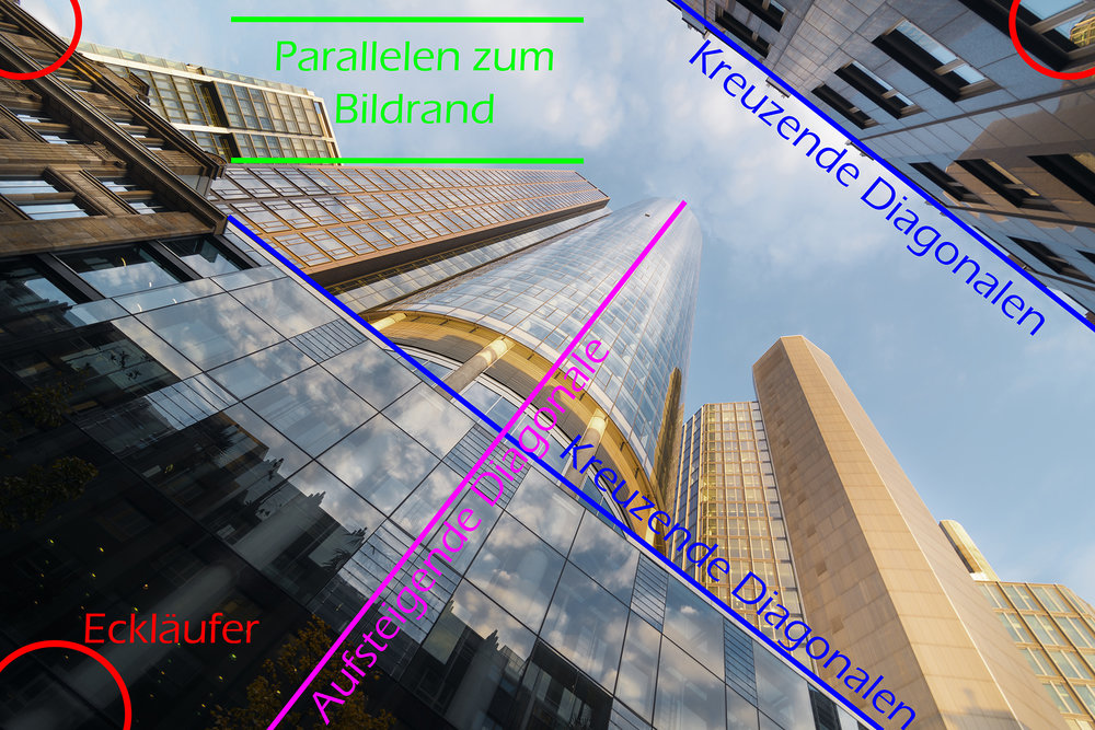 compo maintower.jpg