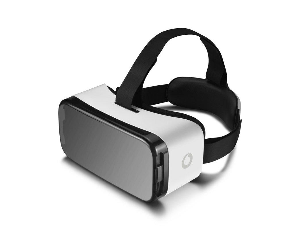 VR Brillen wie das  Google Cardboard  bieten ein unvergessliches 3D Erlebnis! Wir liefern Ihnen auch   individuell bedruckte Cardboards   zum günstigen Preis.