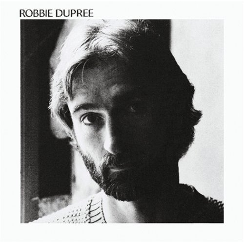 "Robbie Dupree 2 top 10 singles (""Steal Away"" & ""Hot Rod Hearts"" Co-wrote ""Steal Away"" (world-wide top 5 hit) NARAS Grammy Award Nominee"