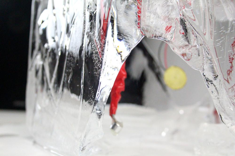 IceForPrinting1.JPG