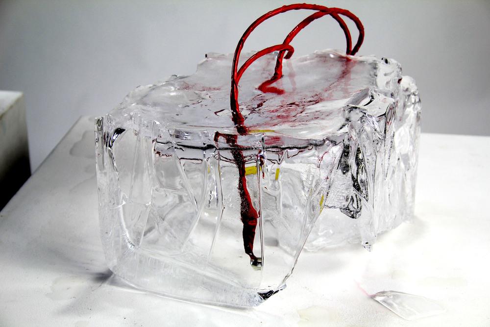 IceForPrinting2.JPG