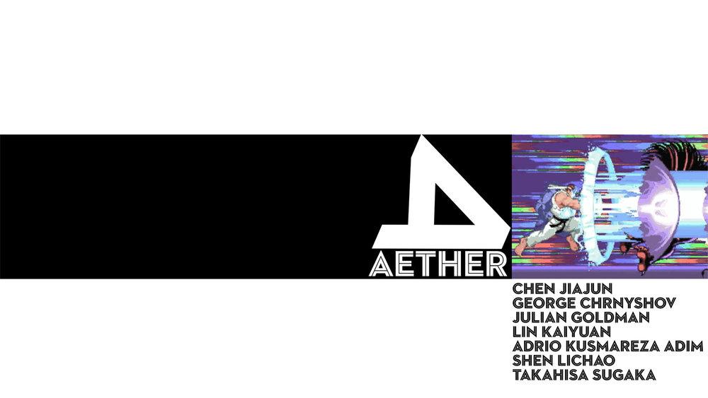 AETHER 1.jpg