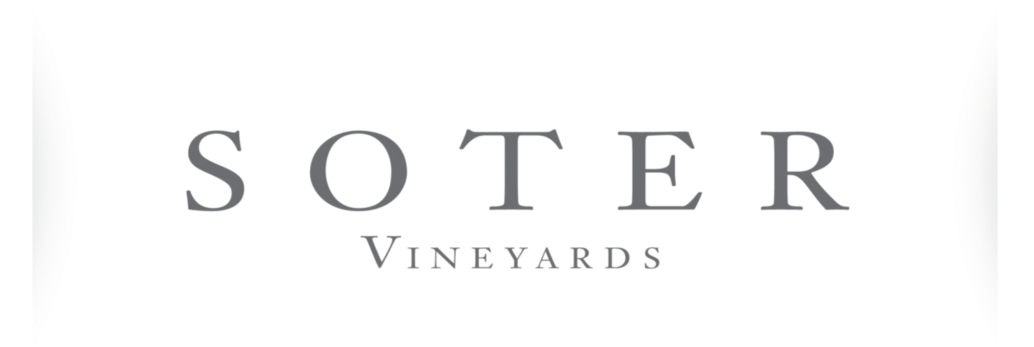 SOTER VINEYARDS WINE CLUBS