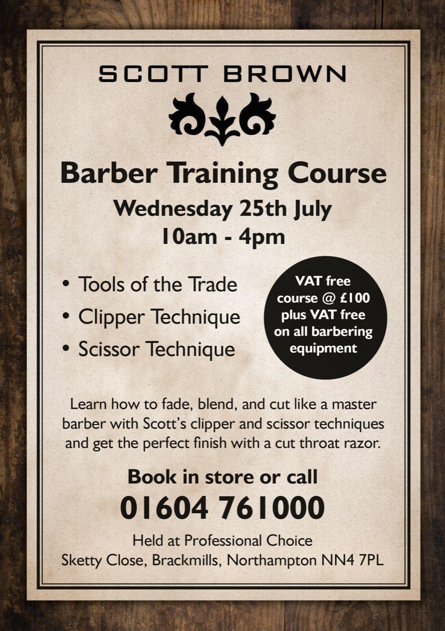 barber-training-course-25-July-18.jpg