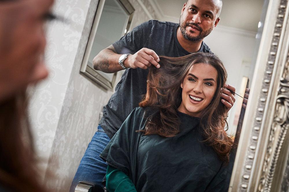 scott-brown-ladies-hairdressers-olney-35.jpg