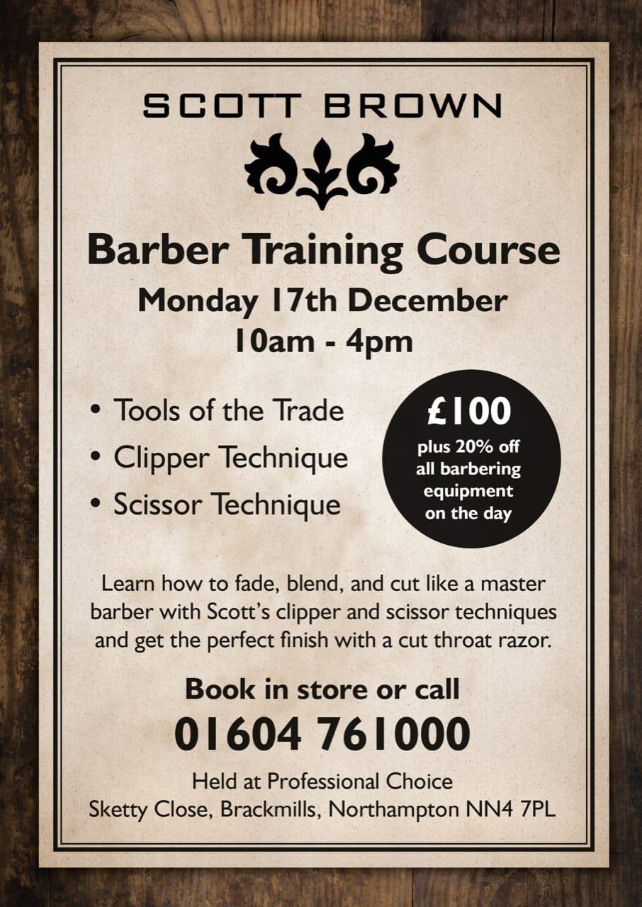 barber-training-course-northampton-december-2018.jpg
