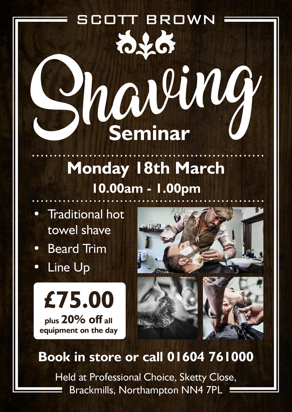 shaving-seminar-northampton-march-2019.jpg