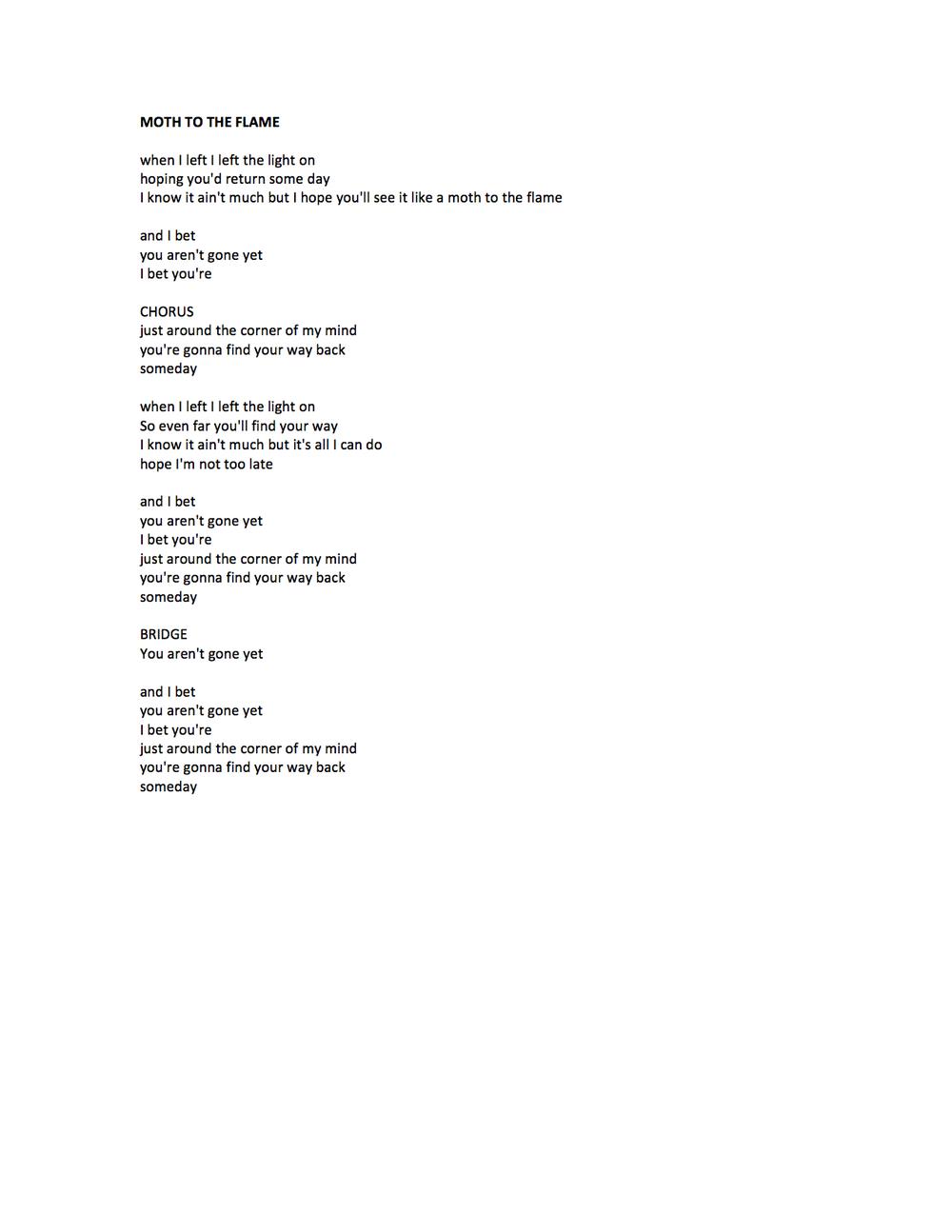 Moth to the Flame Lyrics.jpg