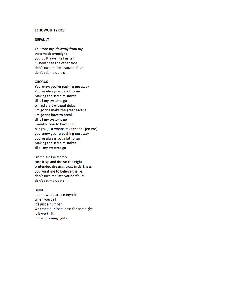 Default Lyrics.jpg