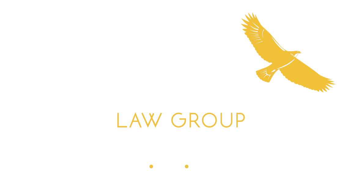 The Shreve Law Group