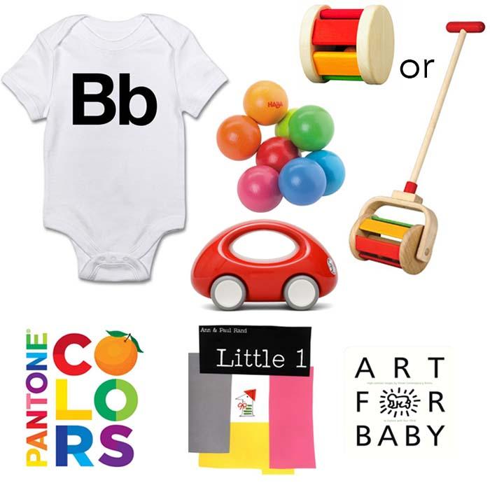 designer baby.jpg