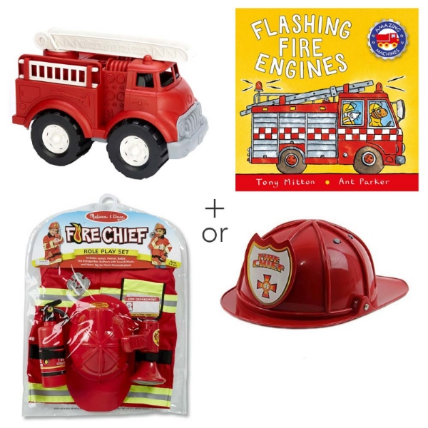 firefighter-preschool.jpg
