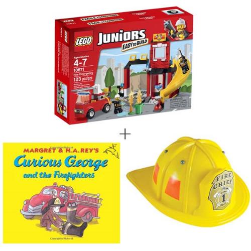 Lego Firetruck Gift.jpg