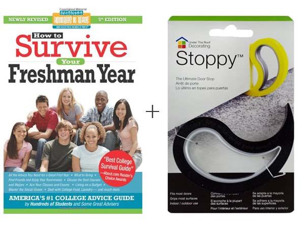 College Survival Gift.jpg