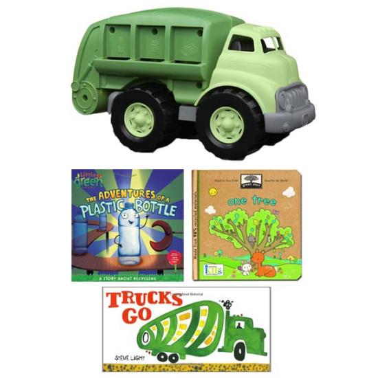 Recycling Truck Gift.jpg